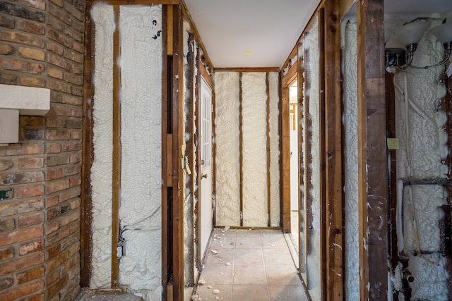 Spray Foam Insulation Holland Mi Residential Commercial