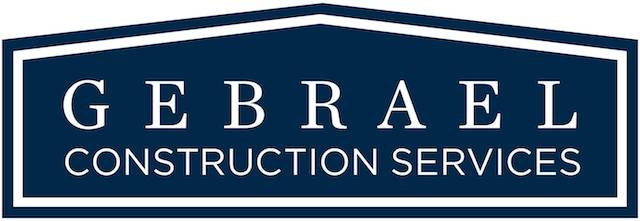 Gebrael Logo